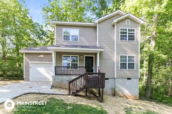 2711 Kendrick Dr 4 Beds House for Rent Photo Gallery 1
