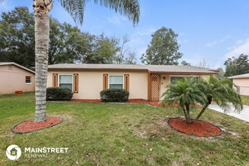 469 Little Rock St 3 Beds House for Rent Photo Gallery 1