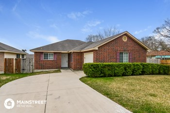 10 W 4th St 4 Beds House for Rent Photo Gallery 1