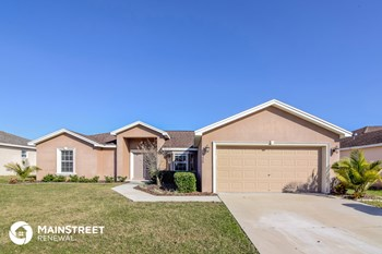 2226 Bluebird Ave 3 Beds House for Rent Photo Gallery 1