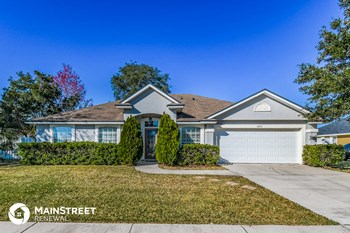 12670 Richfield Blvd 4 Beds House for Rent Photo Gallery 1