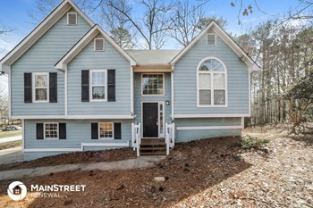 76 Applejack Dr 3 Beds House for Rent Photo Gallery 1
