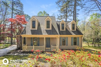 106 Beechwood Ct 4 Beds House for Rent Photo Gallery 1