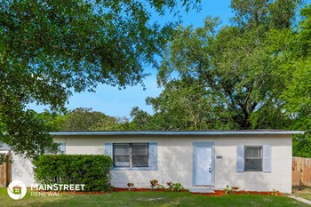 8962 Jefferson Ave 3 Beds House for Rent Photo Gallery 1