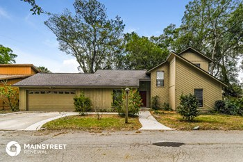 5542 Galewind Ln 3 Beds House for Rent Photo Gallery 1
