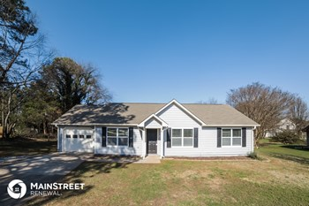 21 Grist Mill Ln 3 Beds House for Rent Photo Gallery 1