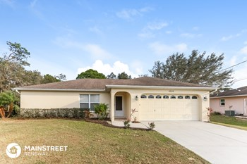 2332 S Chamberlain Blvd 3 Beds House for Rent Photo Gallery 1