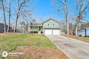 3015 Clearwater Dr 3 Beds House for Rent Photo Gallery 1