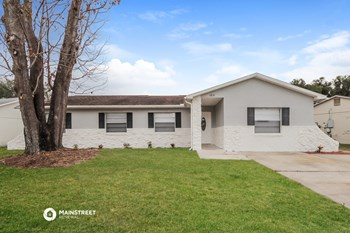 6835 Alpert Dr 4 Beds House for Rent Photo Gallery 1