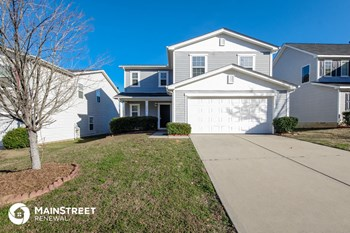 13010 Lake Erie Ln 3 Beds House for Rent Photo Gallery 1