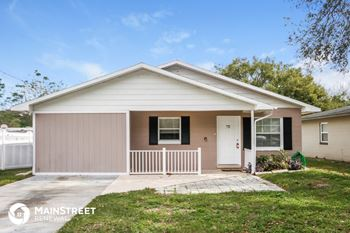 111 Highland Ave 3 Beds House for Rent Photo Gallery 1