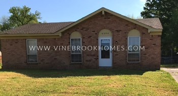 4094 Double Tree Rd 3 Beds House for Rent Photo Gallery 1