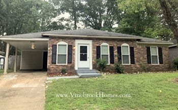 4086 Haliburton St 3 Beds House for Rent Photo Gallery 1