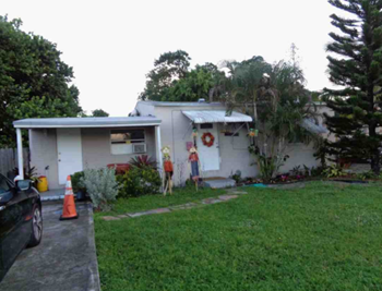 2131 PLUNKETT CT 3 Beds House for Rent Photo Gallery 1
