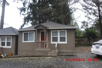 4600 Rogue River Highway Studio-3 Beds Apartment for Rent Photo Gallery 1