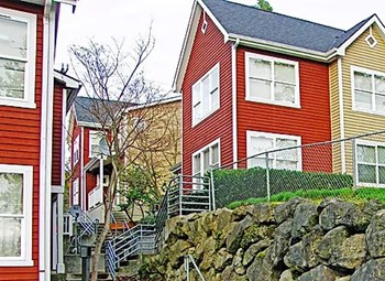 3801 S Juneau St 2-3 Beds Apartment for Rent Photo Gallery 1
