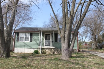 9234 Walnut St. 2 Beds House for Rent Photo Gallery 1
