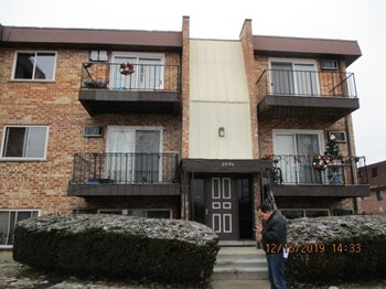 2090 West Algonquin Road 1-2 Beds Apartment for Rent Photo Gallery 1