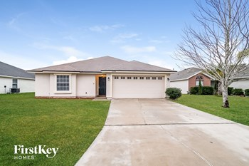 12716 Black Angus Dr 3 Beds House for Rent Photo Gallery 1