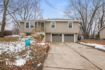 16512 Greenwald Dr 3 Beds House for Rent Photo Gallery 1
