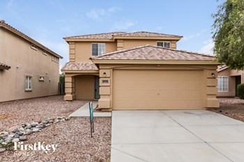 22037 W Solano Dr 4 Beds House for Rent Photo Gallery 1