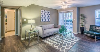101 Greengate Cir 1-3 Beds Apartment for Rent Photo Gallery 1