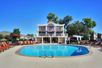 6001 Old Hickory Blvd 2 Beds Apartment for Rent Photo Gallery 1