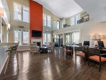 6001 Old Hickory Blvd 1-3 Beds Apartment for Rent Photo Gallery 1