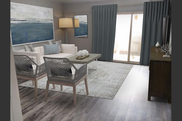 Windcrest Apartments 404 Edgebrook Dr Champaign Il Rentcafe