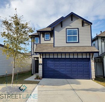 112 Camelot Place Ct 3 Beds House for Rent Photo Gallery 1