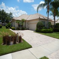 11109 Oxbridge Way 3 Beds House for Rent Photo Gallery 1