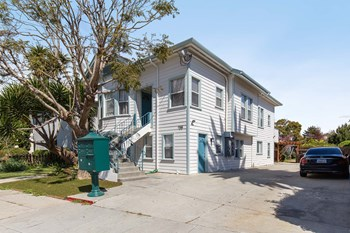 708 Riverside Ave 1 Bed Apartment for Rent Photo Gallery 1