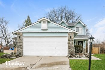 604 Southridge Ct 3 Beds House for Rent Photo Gallery 1