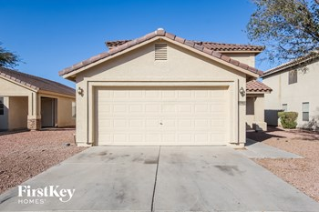 12202 W Corrine Dr 4 Beds House for Rent Photo Gallery 1