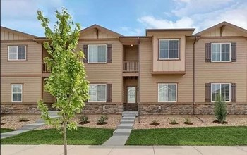 Best 2 Bedroom Apartments In Longmont Co From 1 206 Rentcafe