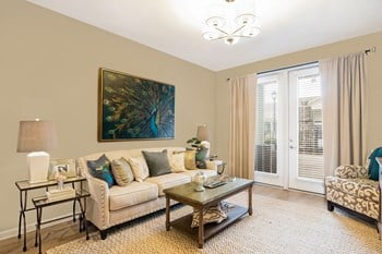 9224 Graham Ridge Drive 1-3 Beds Apartment for Rent Photo Gallery 1