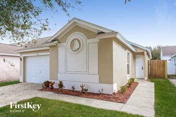 11133 Lakeside Vista Dr 4 Beds House for Rent Photo Gallery 1