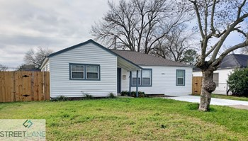 4306 Groton Dr 3 Beds House for Rent Photo Gallery 1