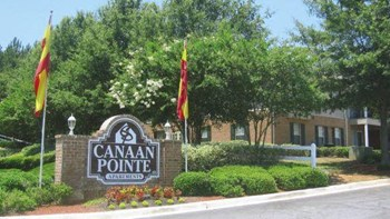200 Canaan Pointe Drive 3 Beds Apartment for Rent Photo Gallery 1