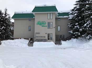 366 Crystal Mountain Road Studio-2 Beds Apartment for Rent Photo Gallery 1