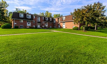 396 Willowbrooke Drive 1-3 Beds Apartment for Rent Photo Gallery 1