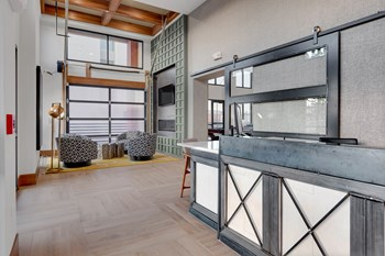 200 Mulberry Street NE Studio-2 Beds Apartment for Rent Photo Gallery 1
