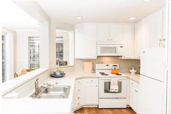 4525 164Th Street SW 1-3 Beds Apartment for Rent Photo Gallery 1