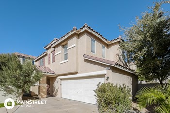 10448 Mihela Ave 3 Beds House for Rent Photo Gallery 1