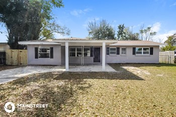 2408 Avenue A NW 4 Beds House for Rent Photo Gallery 1