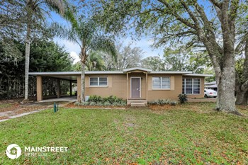 54 Melodie Ln 3 Beds House for Rent Photo Gallery 1