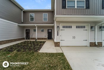 6113 Casper Dr 3 Beds House for Rent Photo Gallery 1