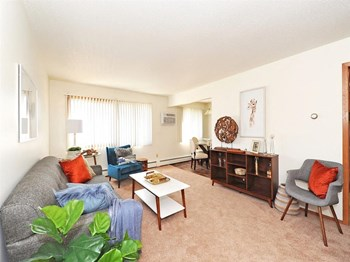 5805 73Rd Avenue 1 Bed Apartment for Rent Photo Gallery 1