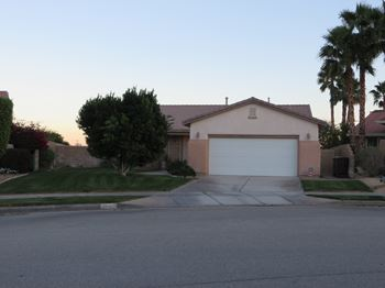 29902 Calle Colina 3 Beds House for Rent Photo Gallery 1