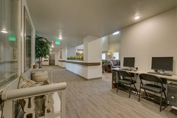 1801 East State Street 1 Bed Apartment for Rent Photo Gallery 1